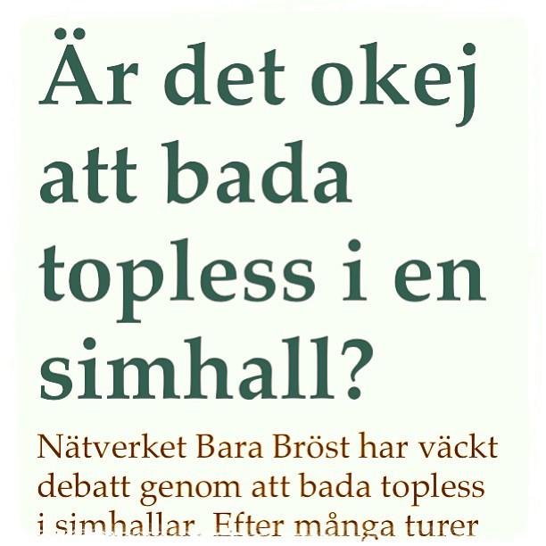 svensk porr film mogna tanter