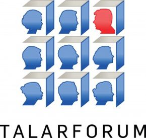 talarforum