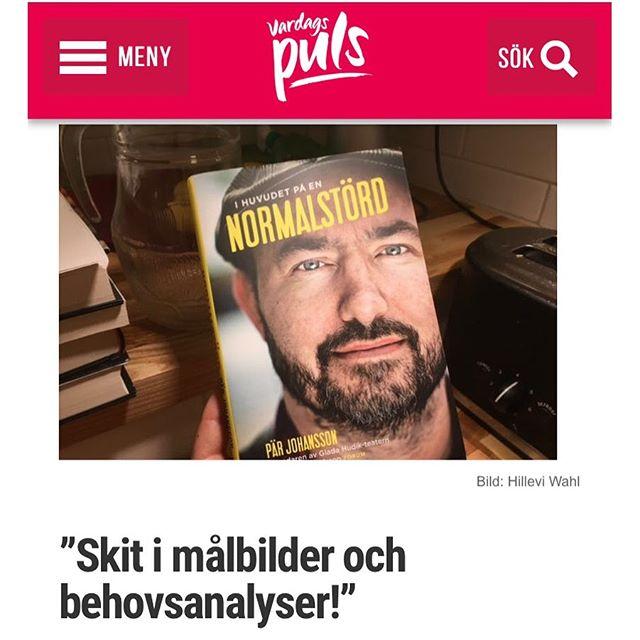 Passion och kramar är viktigare än målbilder och behovsanalyser. Pär Johansson ställer många begrepp på huvudet. Http://www.vardagspuls.se/bloggar/hillevi-wahl/skit-i-malbilder-och-behovsanalyser/