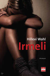 Irmeli - Hillevi Wahl