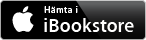 Download_on_the_iBookstore_Badge_SE_146x40_1001