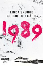 1989 inb low