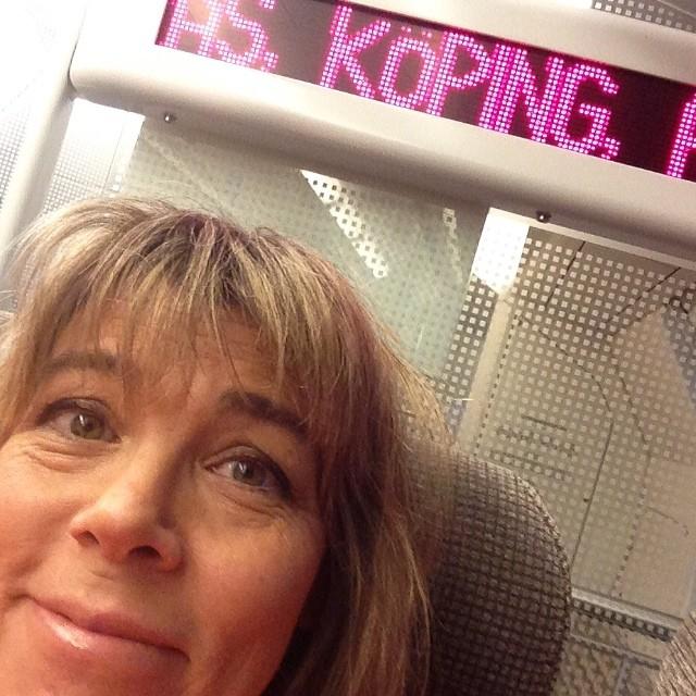 Mot Köping!