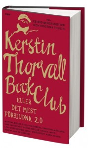 Kerstin Thorvall Book Club 3d 178x300