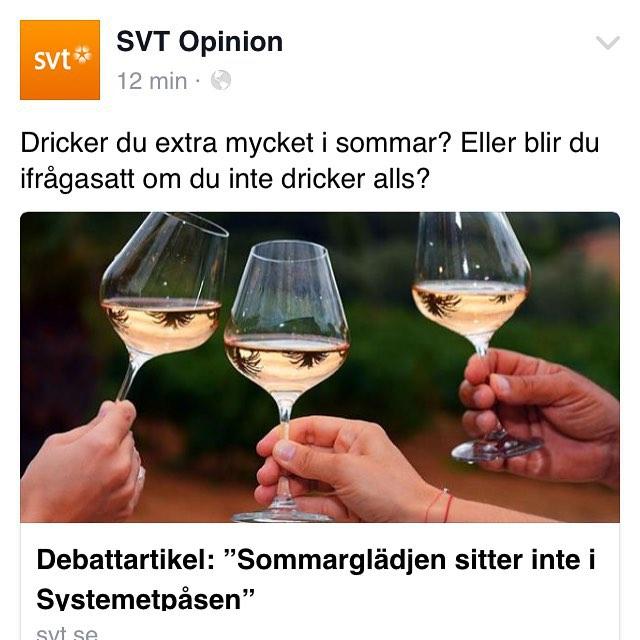 http://www.svt.se/opinion/article3096894.svt