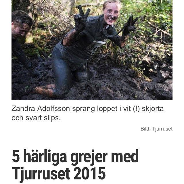 5 härliga grejer med Tjurruset 2015. Http://www.vardagspuls.se/bloggar/hillevi-wahl/5-harliga-grejer-med-tjurruset-2015/