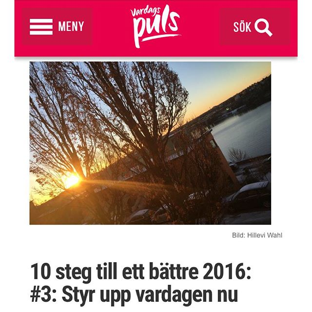 Steg 3. Http://www.vardagspuls.se/bloggar/hillevi-wahl/grattis-mie-och-jenny-ni-vann-trailtraning/
