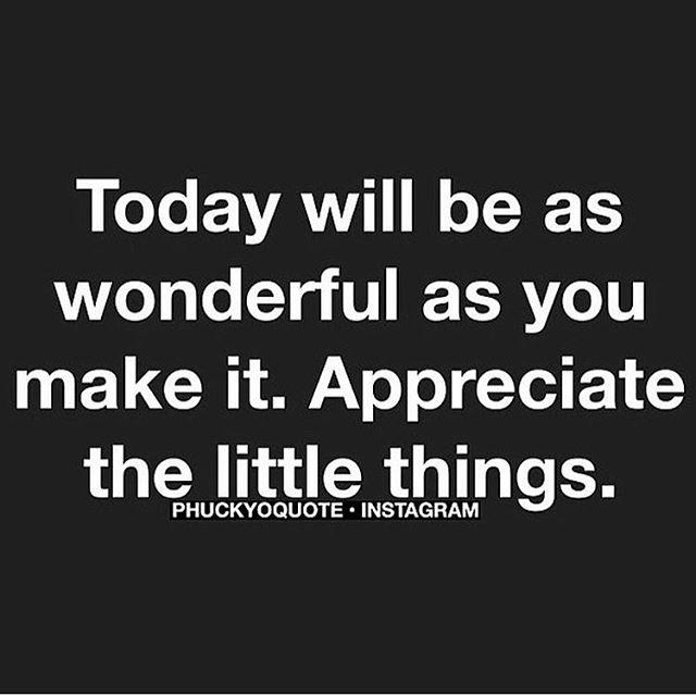 Sant. Även med en hals som är grining. Tack @biggestlosernaggie för påminnelsen.