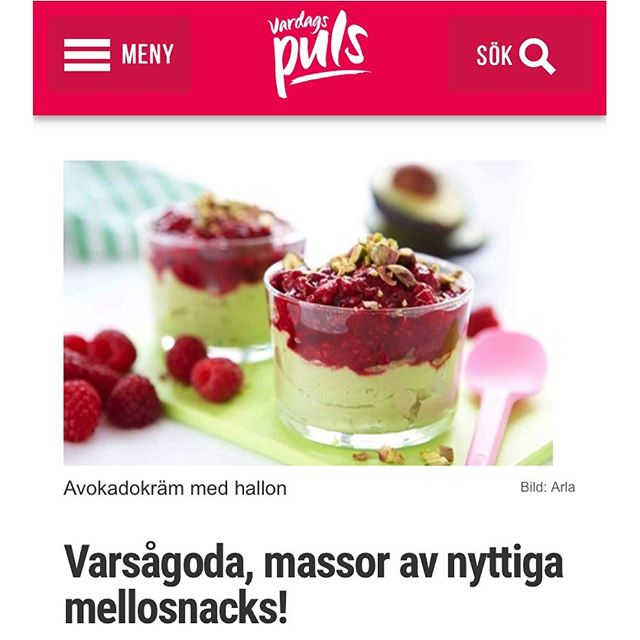 Trött på popcorn? Här är 20 nyttiga mellosnacks. Köp hem så du har till på lördag! Http://www.vardagspuls.se/bloggar/hillevi-wahl/varsagoda-massor-av-nyttiga-mellosnacks/