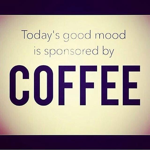 Exakt! God morgon! Och tack @bittenliv