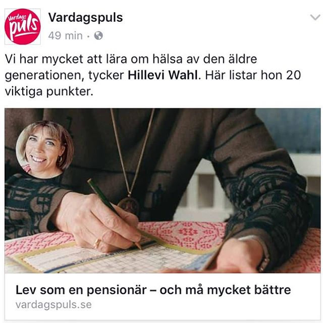 http://www.vardagspuls.se/inre-halsa/lev-som-en-60-aring--och-ma-battre/